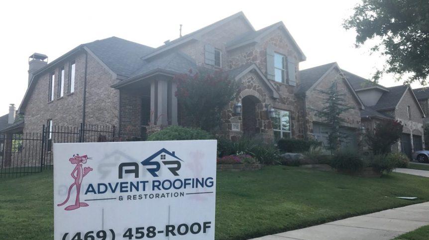 arr-roof-1-1400x1050