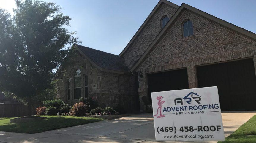 arr-roof-3-1400x1050